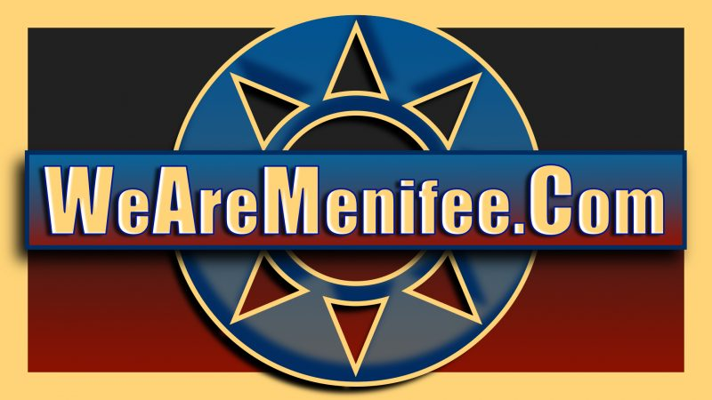 WeAreMenifee.com