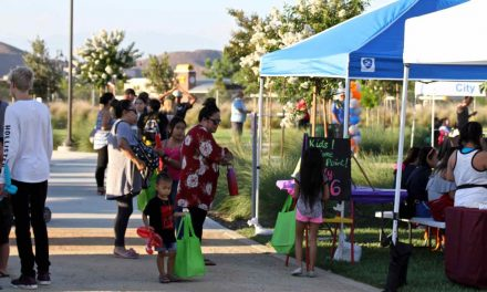 Photos | Menifee Moonlight Markets