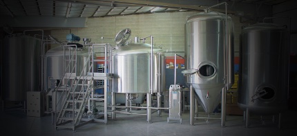 Menifee Launches Program to Attract Breweries and Distilleries