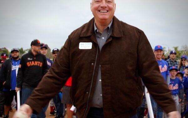 KEEP Mayor Bill Zimmerman   Endorsement