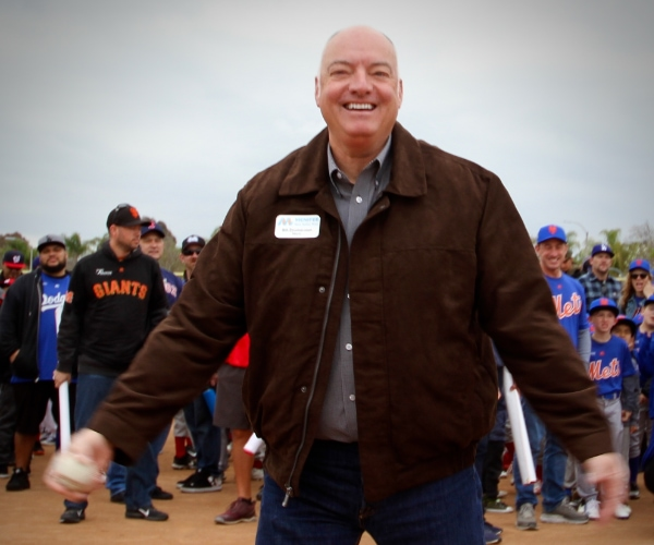 KEEP Mayor Bill Zimmerman | Endorsement