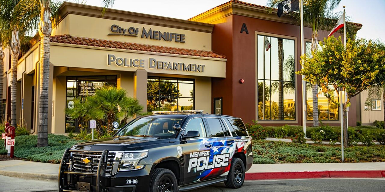 NEWS   Arrests Made for Social Media Threats @ Heritage High School