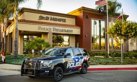NEWS | Arrests Made for Social Media Threats @ Heritage High School